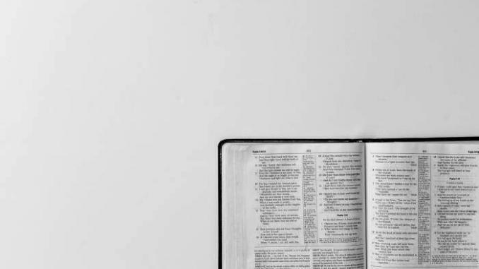 Historiador fala sobre relação entre calvinismo brasileiro e bolsonarismo 1