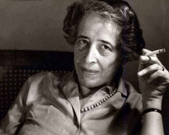 Este jornalista brasileiro cobriu o julgamento do nazista Adolf Eichmann 1