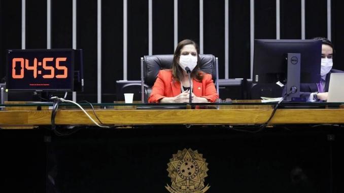Urgente: Congresso derruba veto à regulamentação da profissão de historiador 1