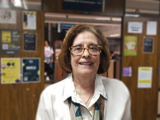 """O lugar dos """"intelectuais mediadores"""": entrevista com Angela de Castro Gomes 2"""