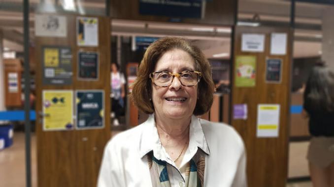 """O lugar dos """"intelectuais mediadores"""": entrevista com Angela de Castro Gomes 1"""