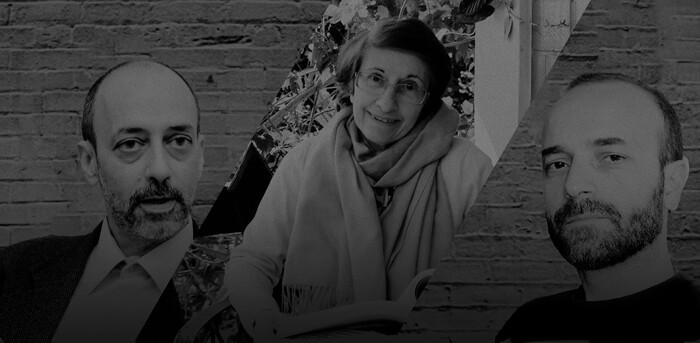 Editora Contexto e Café História fazem parceria para o lançamento do Instituto Contexto 1