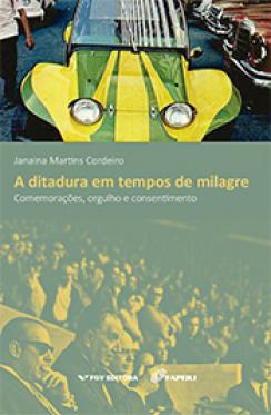 História da ditadura militar para iniciantes 9