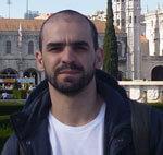 André Felipe Candido da Silva