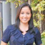 Denise Moraes