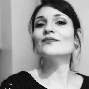 Denise Scandarolli