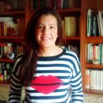 Eva-Rodríguez-Nieto