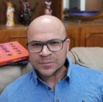 José Inaldo Chaves