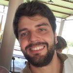 Marcos Eduardo Meinerz