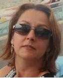 Maytê Regina Vieira