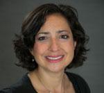 Miriam Kleiman