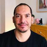 Pedro Teixeirense