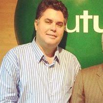 Ricardo Figueiredo de Castro