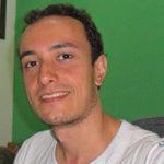 Thiago Cavaliere Mourelle