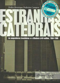 História da ditadura militar para iniciantes 5