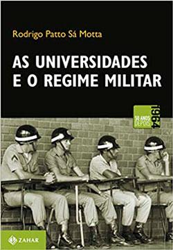 História da ditadura militar para iniciantes 7