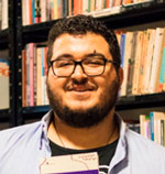 Rafael Nascimento Gomes