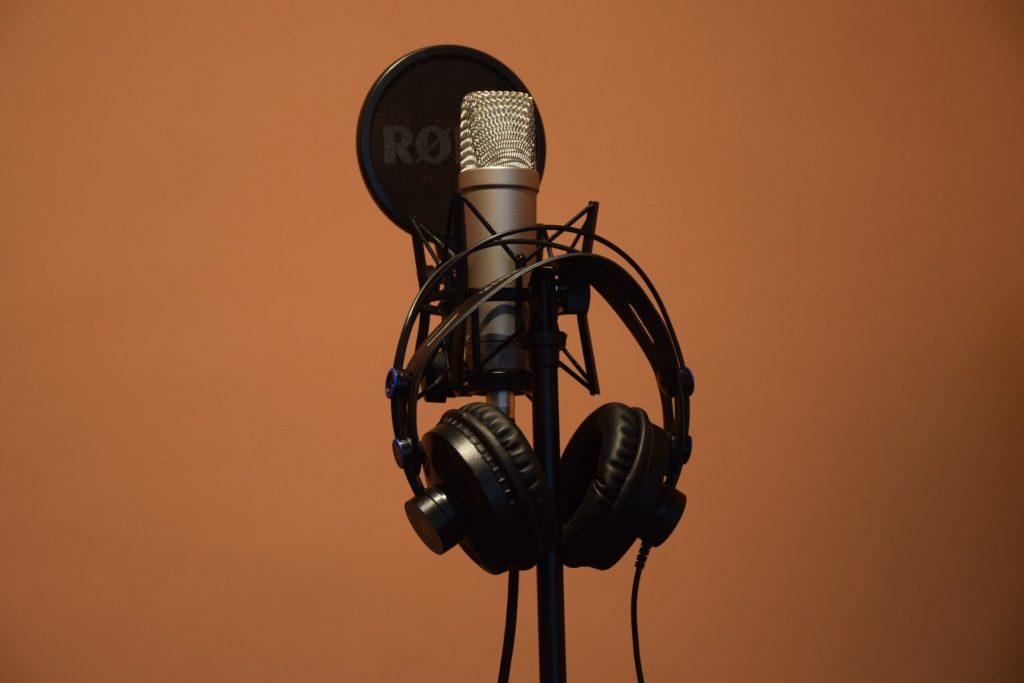 10 podcasts de história que você precisa conhecer 1