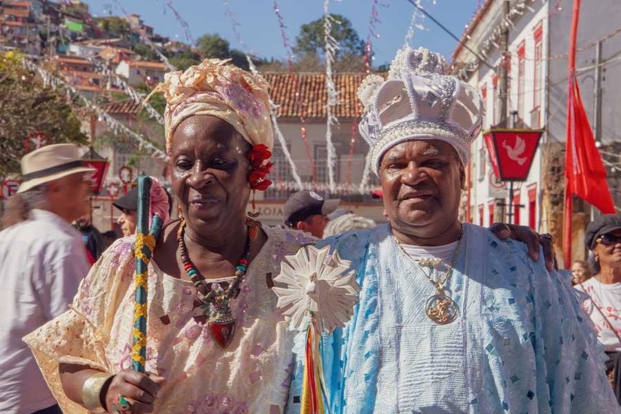 Historiadoras comentam a abolição da escravidão no Brasil 1