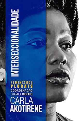Seis obras para iniciar os estudos sobre o pensamento feminista negro 5