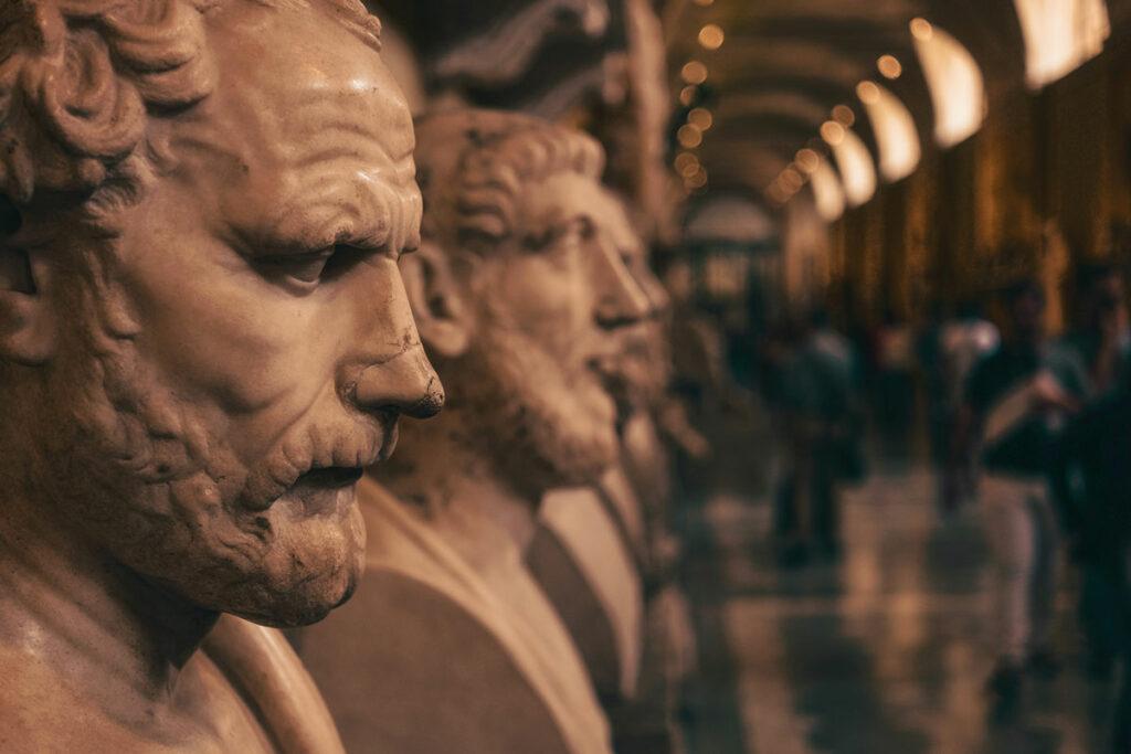 A aprendizagem em história e os conteúdos históricos 1